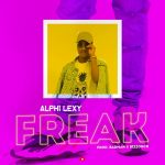 Alphi-Lexy-Freak Entertainment Gists Foreign General News Lifestyle & Fashion News Photos Relationships Sports