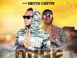 Benny Risk Ft. Switch Carter - Onye