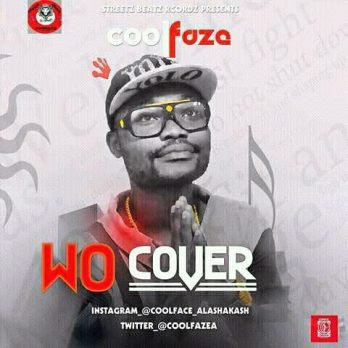 CoolFaze-Wo-Cover Audio Music Recent Posts