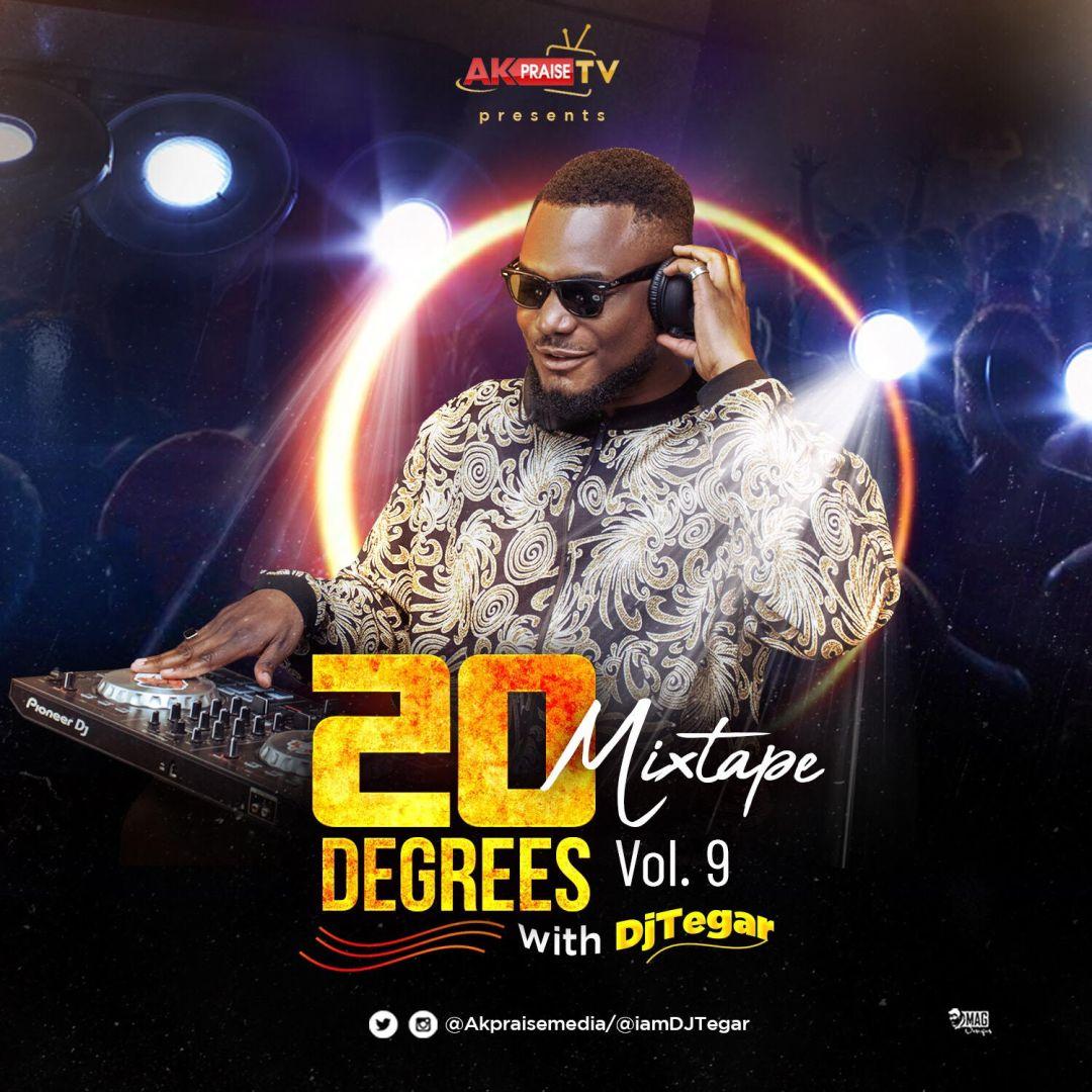 DJ-Tegar-20-Degrees-Mixtape-Vol.-9 Mixtapes Recent Posts