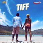 Demmie Vee – Tiff (Prod. Antras)
