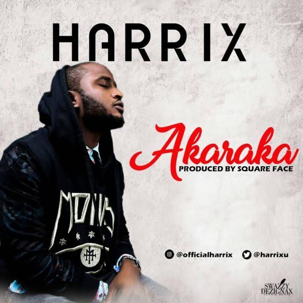 Harrix-–-Akaraka-Prod.-Squareface Audio Music Recent Posts
