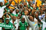 Nigeria Ranked The 91st Happiest Nation of The World, And Fifth in Africa