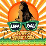 Lepa-Gau-1 Music