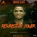 Resurrection-Power Audio Music