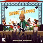 SING-ALONG-720x720 Audio Music Recent Posts