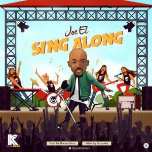 SING-ALONG-720x720-300x300 Audio Music Recent Posts