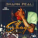 Shayo Level – Shawn Peal