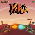 Boj x Ajebutter22 – Yawa