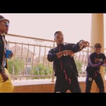 video-audio-richthug-ft-thugmonk Audio Music Recent Posts Vídeos