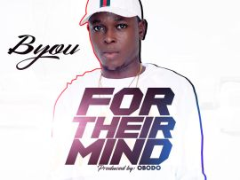 Byou – For Their Mind
