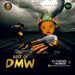 MIXTAPE: Dj Teezer – Best Of DMW