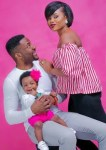 Ebuka Reacts On Twitter After Paying Daughter's School Fees For The First Time