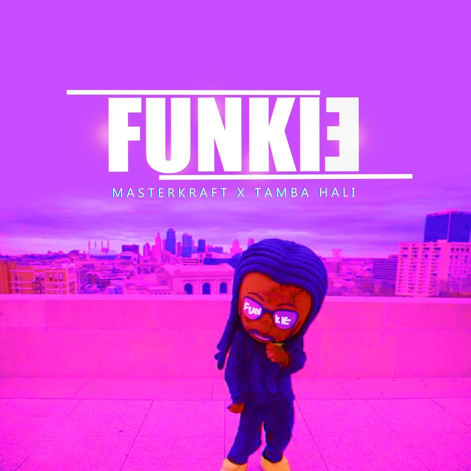 Masterkraft-Ft-Tamba-Hali-Funkie Audio Music Recent Posts