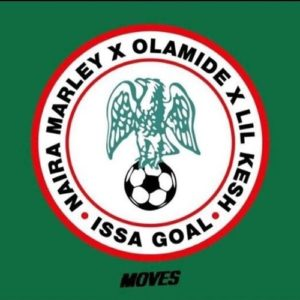 VIDEO: Naira Marley – Issa Goal ft Olamide X Lil Kesh