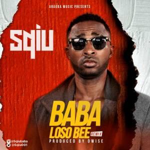 SQiu-Baba-Loso-Be-Remix-300x300 Music Recent Posts