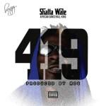 Shatta Wale – 419