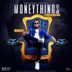 Slim Beats – Money