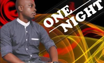 Seed - One Night