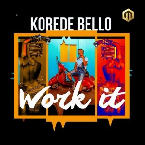 Work-It-600x600-300x300 Audio Music Recent Posts