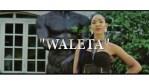 VIDEO: Keeda Xpensiv – Waleta