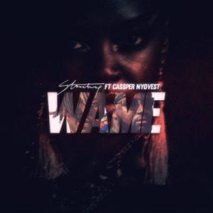 wame-300x300 Audio Music Recent Posts