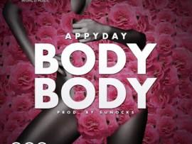 Appyday - Body Body
