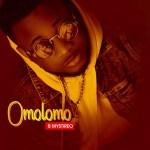 Bmystireo – Omolomo (Prod. Lahlah)