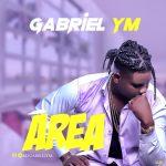 Gabriel YM – Area