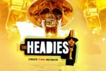 #Headies2018 – See Full of Winners At 12thHeadies
