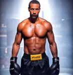 British Boxing Board Declines To Give Rio Ferdinand A Professional Boxing Licence