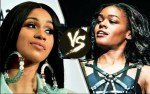 Cardi B Deletes Her Instagram Account After Feud With Azealia Banks [Screenshots]