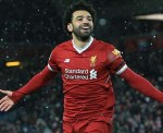 #EPL – Liverpool Mohamed Salah Wins Golden Boot With New Record