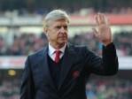 Arsene Wenger Reveals His Future Plans