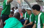 Super Eagles Coach, Gernot Rohr Releases Russia 2018 World Cup 30-Man Provisional Squad [Full List]