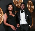 #BBNaija – Is Tobi Taking Shots At CeeC With Adekunle Gold's Delilah Song?