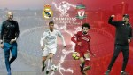 UEFA Champions League Final: All You Need To Know