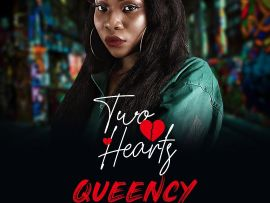 Queency - Two Hearts
