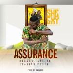 Shegxy-Assurance-Reggae-Version Audio Music Recent Posts