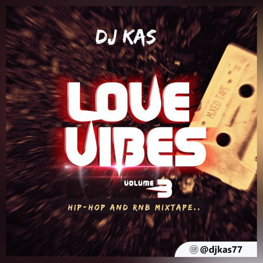 dj-kas-love Mixtapes Recent Posts