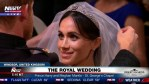 VIDEO: Watch Full Ceremony of Prince Harry and Meghan Markle's #RoyalWedding