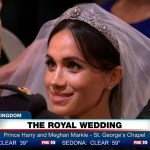 video-watch-full-ceremony-of-pri Entertainment Gists Events Foreign General News Lifestyle & Fashion News Photos Relationships World news