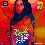 BamBi – Good Vibes