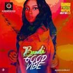 BamBi-Good-Vibes Audio Music