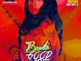 BamBi - Good Vibes