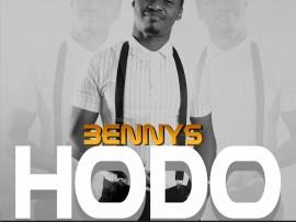 Bennys - Hodo
