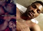 Tobi Finally Opens Up On Leaked Photo of Himself And Alex In Bed