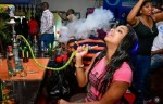 Health Minister Orders Police To Arrest Defaulters of Shisha Ban