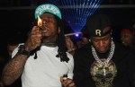 Lil Wayne Bags Eight-Figure Settlement in Legal Battle With Birdman, Cash Money And Universal Records