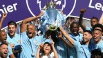 Premier League Fixtures 2018/19: Manchester City Visits Arsenal On Opening Weekend